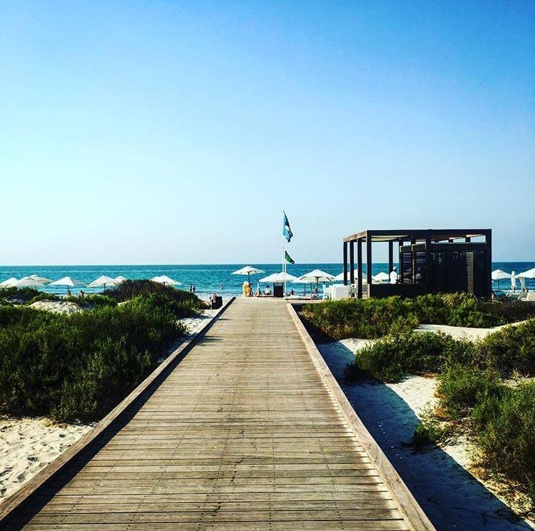 Saadiyat-Beach-Club-Abu-DhabiSaadiyat-Beach-Club-Abu-Dhabi