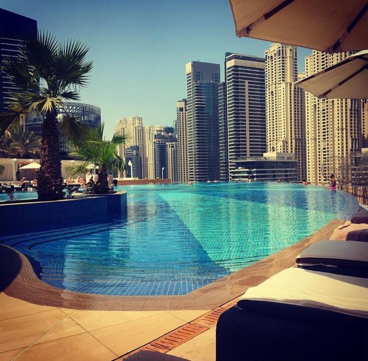 Address-Dubai-Marina-Pool