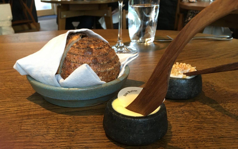 L'Enclume-bread