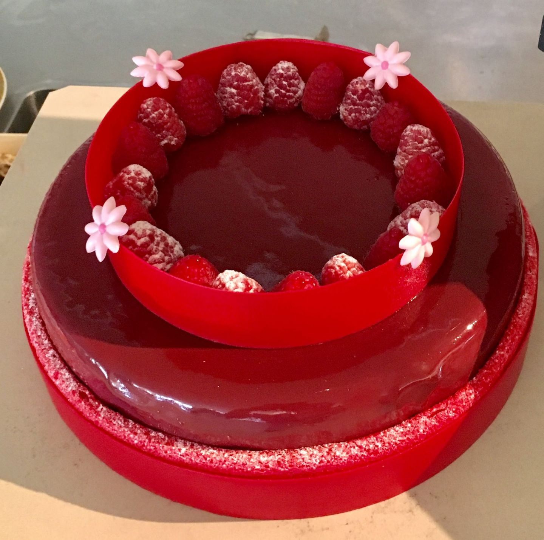 Cake-Desserts-Brunch-Giardino-Palazzo-Versace-Dubai