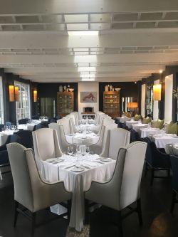 Dining_Grande_Provence_Franschhoek