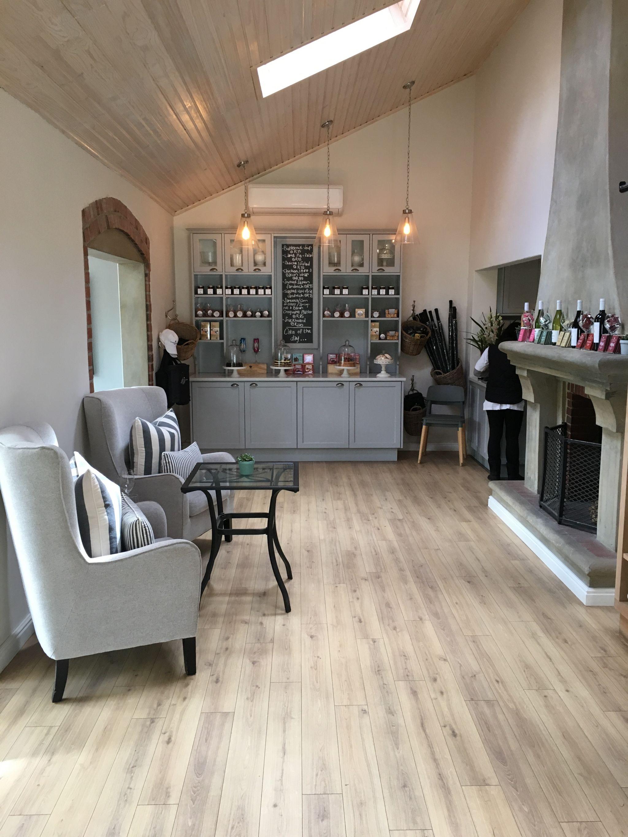 Inside_La_Bourgogne_Franschhoek