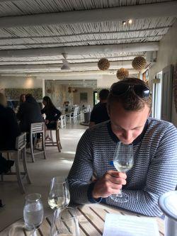 Mont_Rochelle_Wine_Tasting_Franschhoek