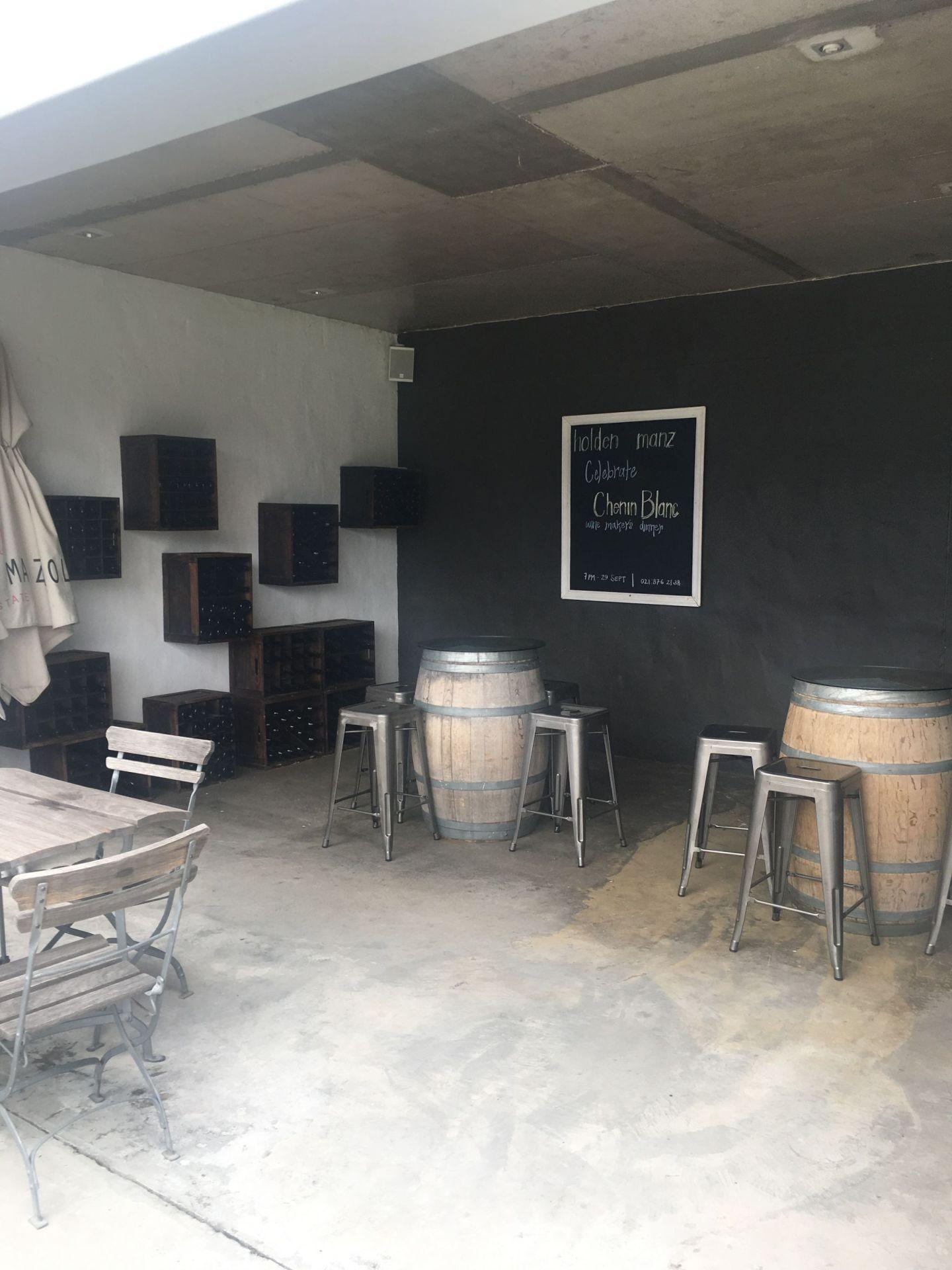 Wine_Tasting_Holden_Manz