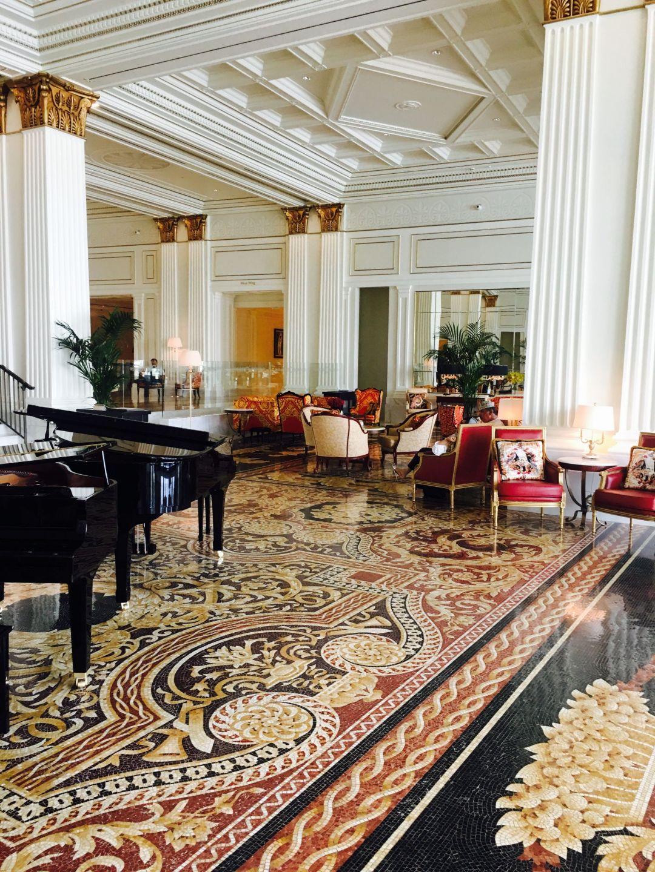 lobby-area-Palazzo-Versace-Dubai3