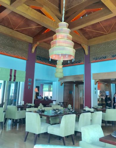 Thiptara-Dubai-Brunch-Interior