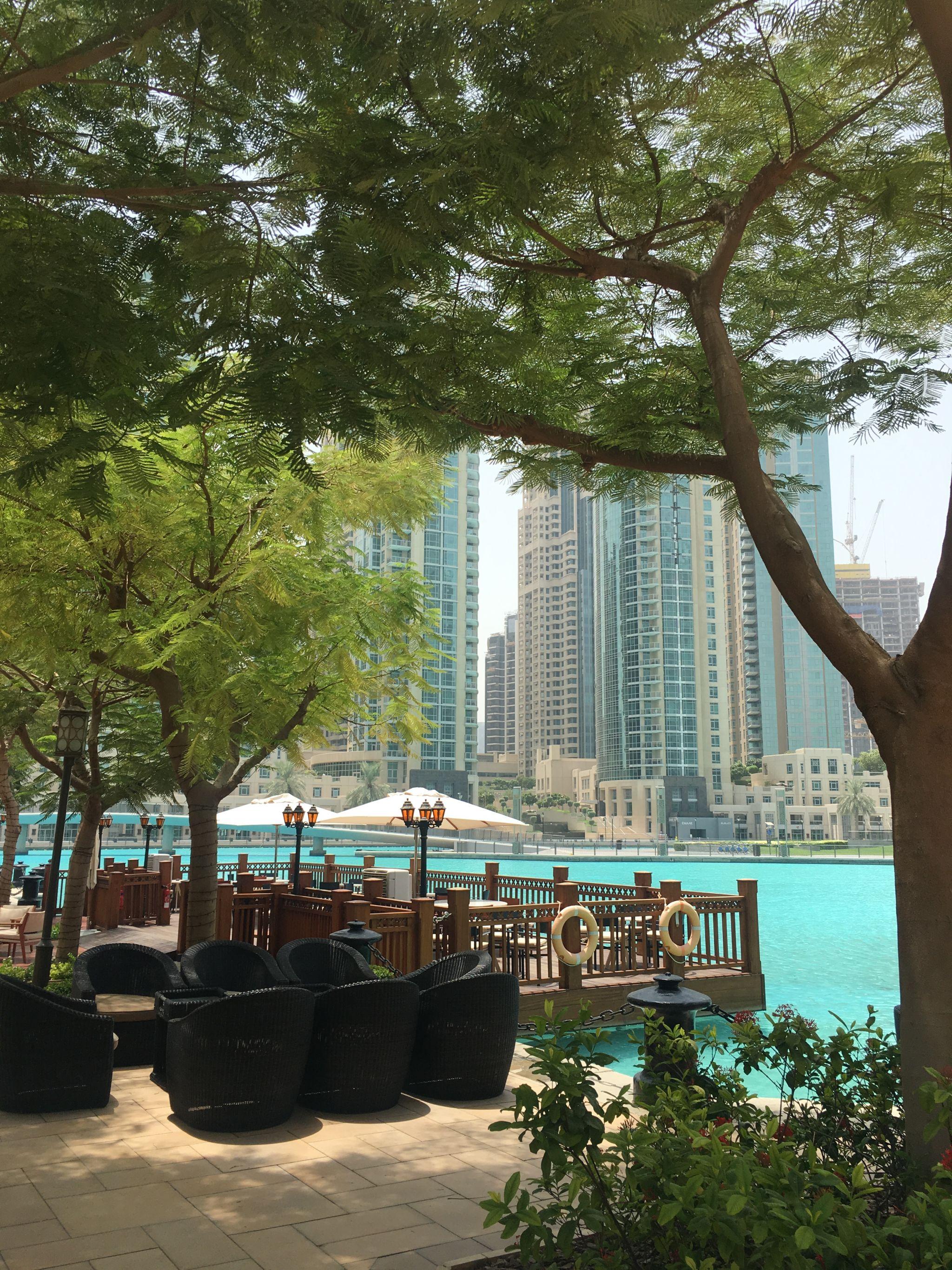 Thiptara-Dubai-outside-Palace-Downtown