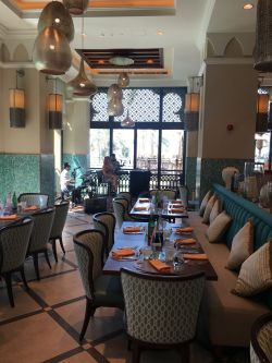 Mina-A'Salam-Brunch-Hanaaya-seating