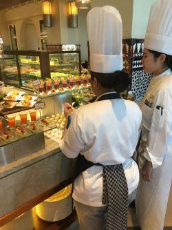 Mina-A'Salam-Brunch-chefs