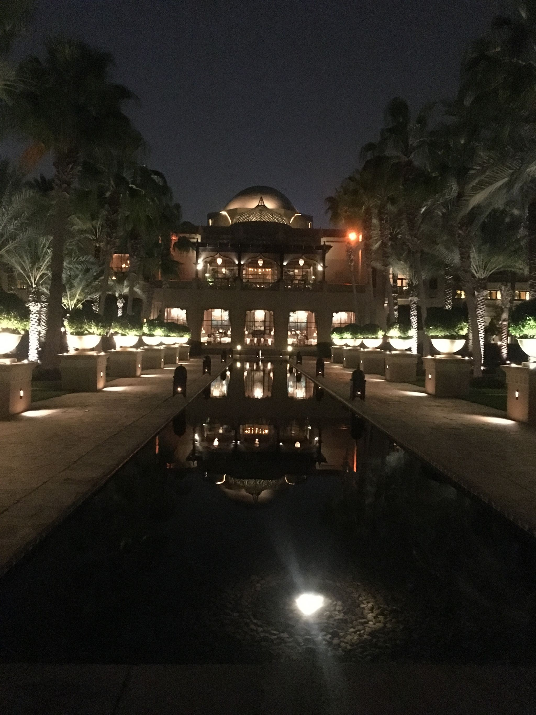 One-and-Only-Royal-Mirage-Dubai