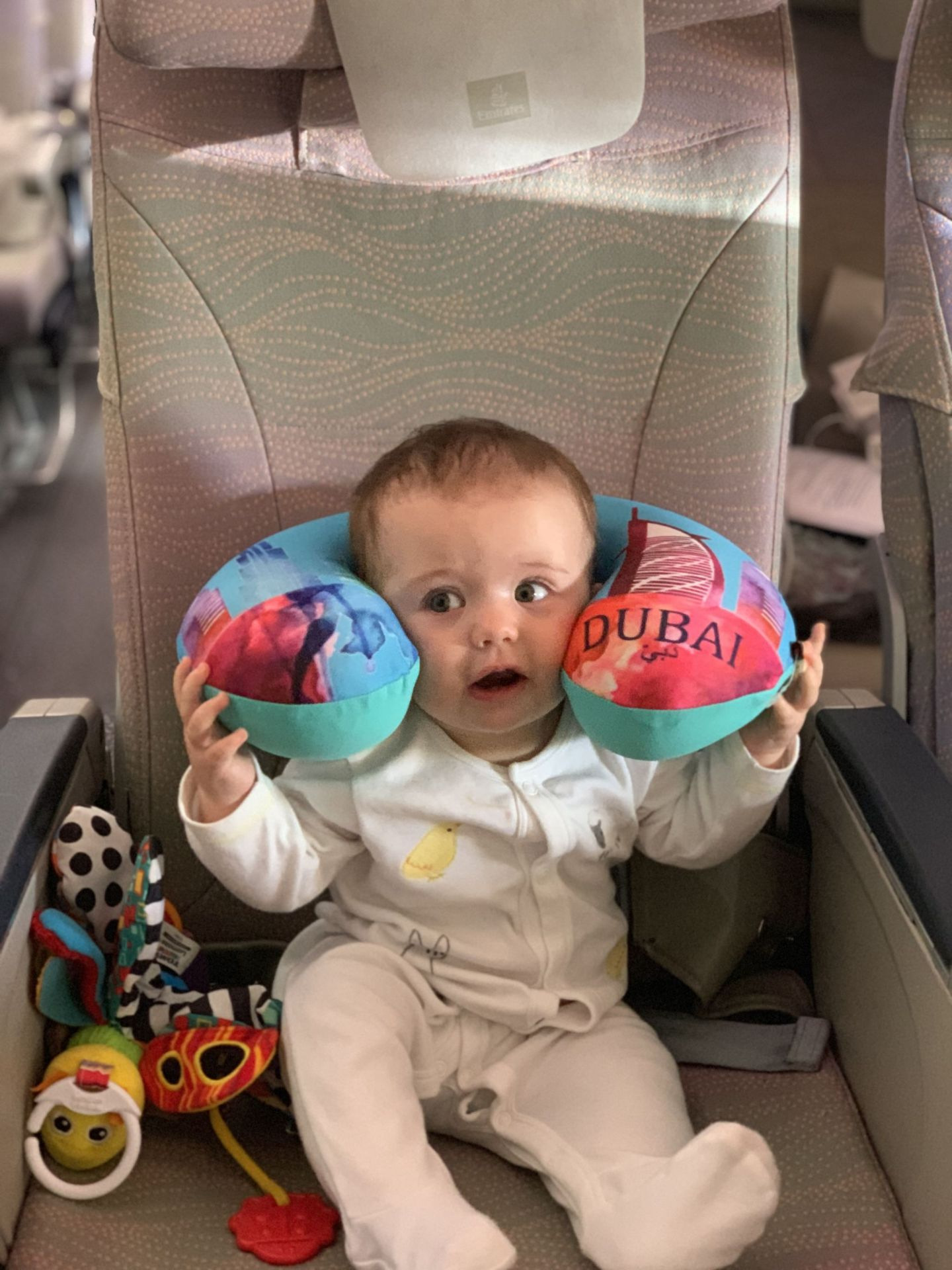 Travel-tips-baby