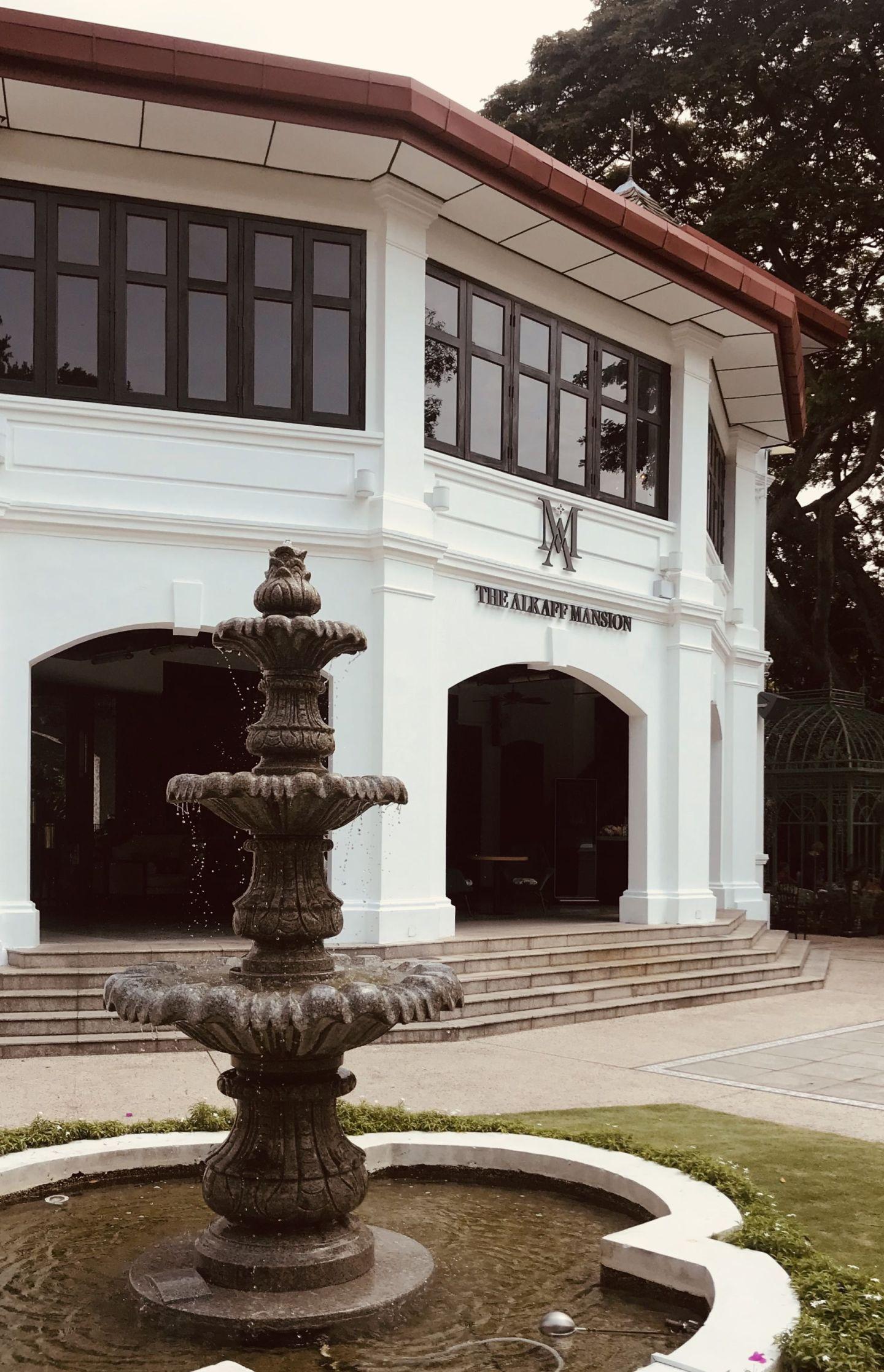 Wildseed-Alkaff-Mansion-Telok-Blangah