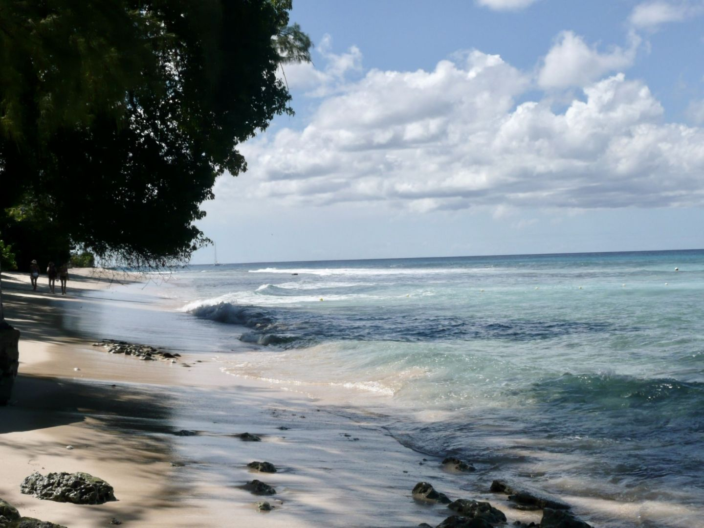 A-Z Barbados Travel Guide – what to see and do in Barbados