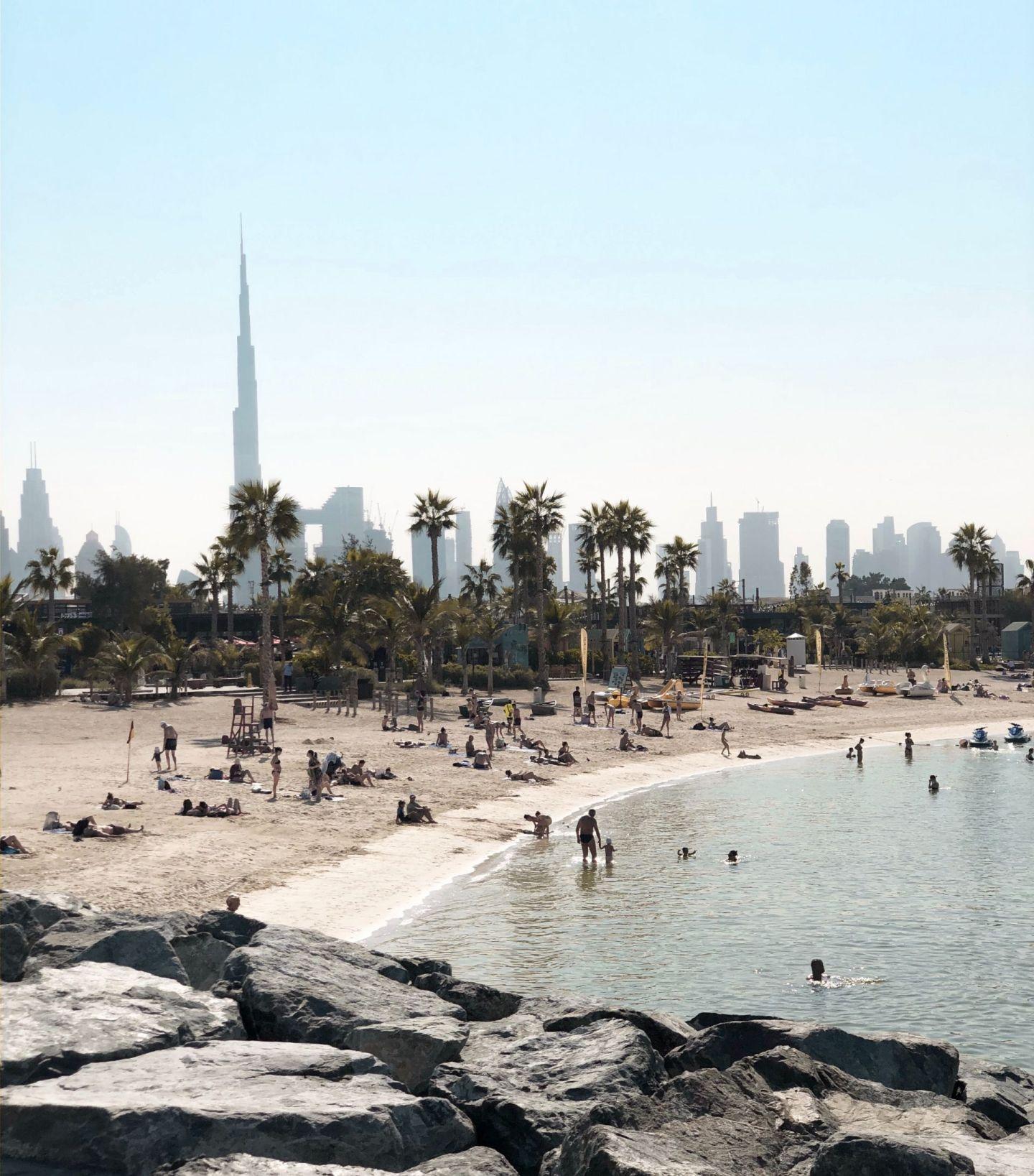 La-Mer-Dubai