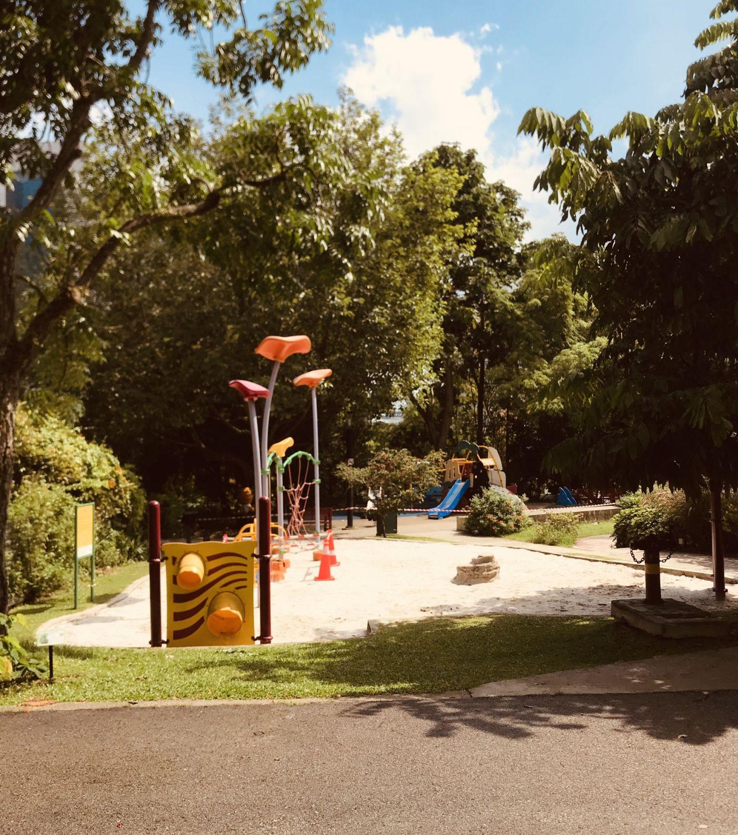 Hort-Park-playground