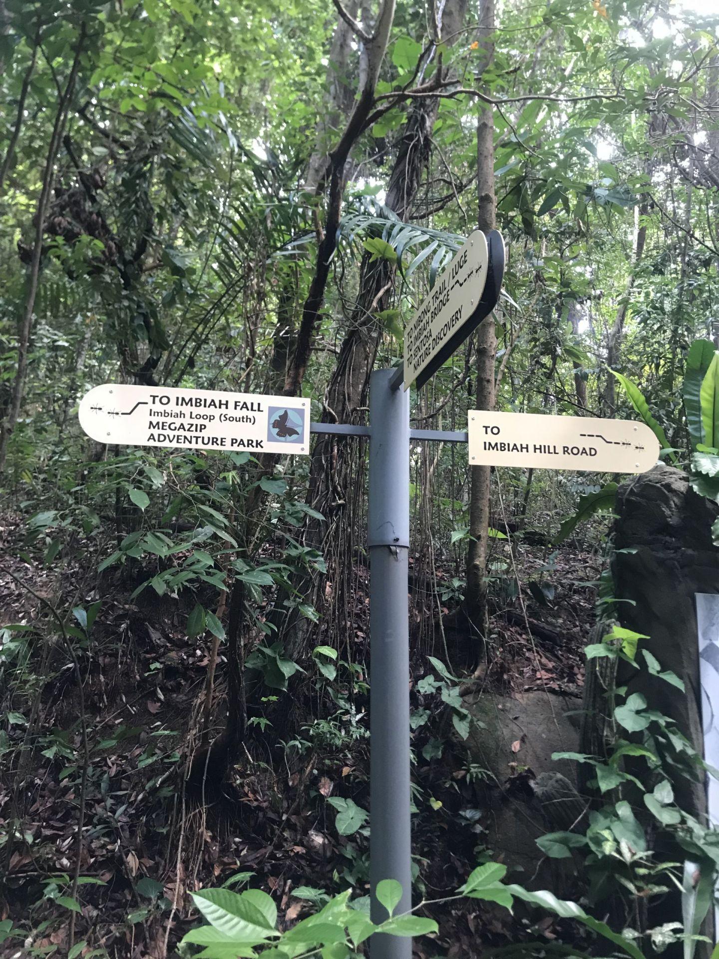 Imbiah-trail-sentosa