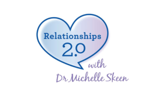 Relationships with Michelle Skeen