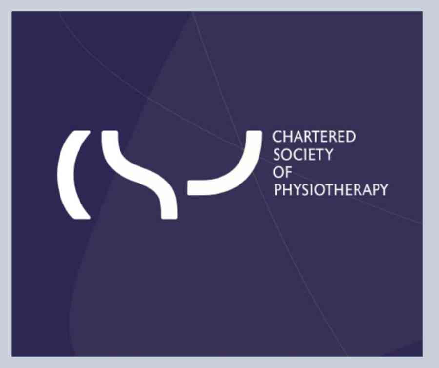 Chartered Society physiotherapy. The Guildhall Practice Birmingham Edgbaston. Physio, physiotherapy and physiotherapist