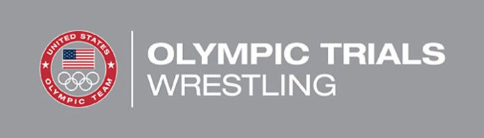 Olympic Team Trials
