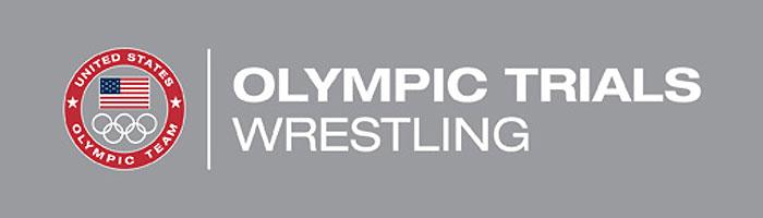 Olympic Team Trials