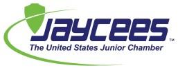 US_Jaycees_logo