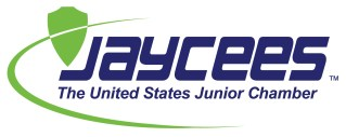 US_Jaycees_logo