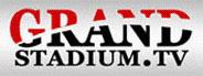 Grand-Stadium