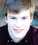 Andrew Fogarty Scott West, 12th
