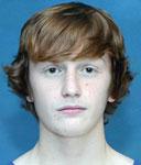 Zach Nygaard St. Michael-Albertville, 11th