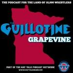 guillotine-grapevine-350