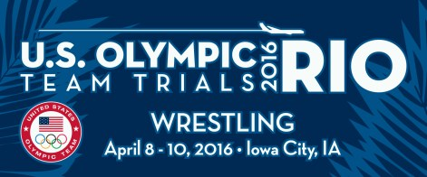 Trials_Rio_Wrestling_2016