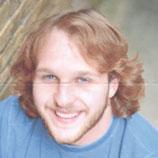 Bryce Kallenbach