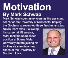 Motivation-by-Mark-Schwab-300x250