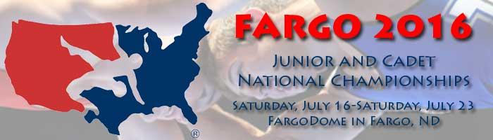 Fargo2016-700x200