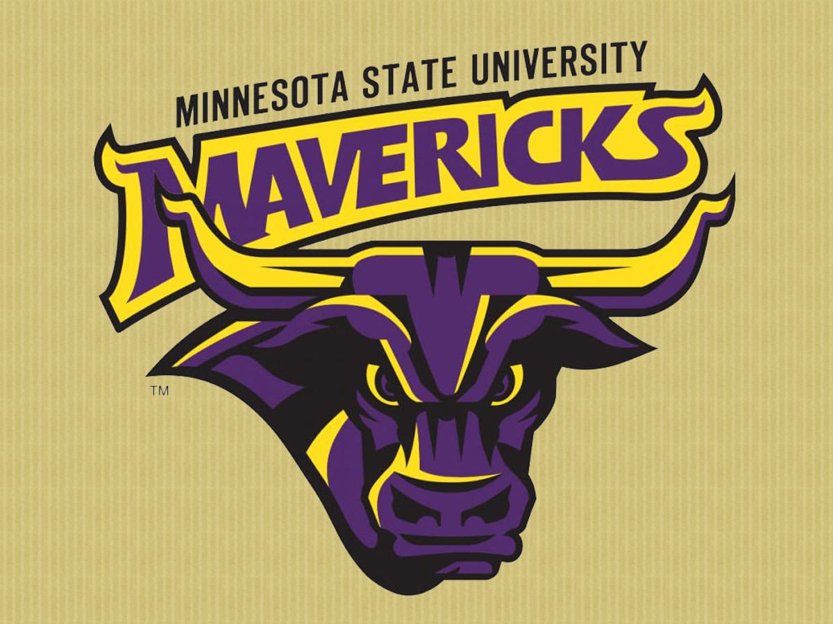 Minnesota State University Mankato The Guillotine
