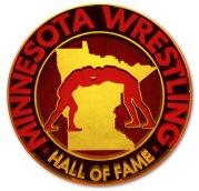 minnesota-wrestling-hall-of-fame