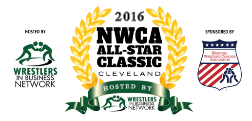 nwca-all-star-classic-2016