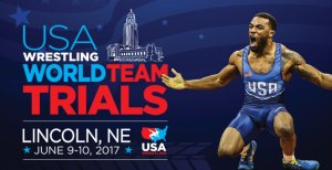 us-freestyle-world-team-trials-2017