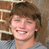 Brady Tweeton