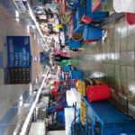 Busan Wet Market