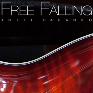 FreeFalling_cover_small