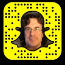 Snapchat The Guitar Channel: pierrejournel