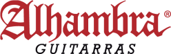 Alhambra Guitarras