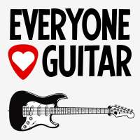 "Craig Garber interview and open discussion - ""Everyone Loves Guitar"" podcast"