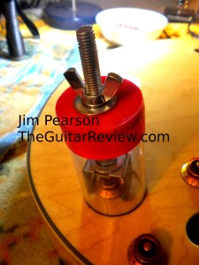 Schatten Design Stew Mac Knob And Bushing Puller Detail Jim Pearson
