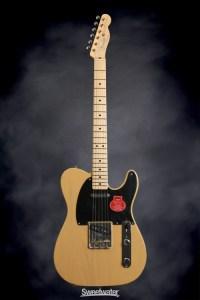 FenderBajaFrontFull