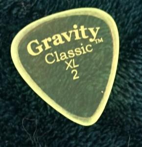 GravityClassicXL2.0yellow.jpg
