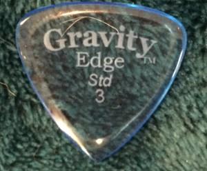 GravityEdgeStd3.0.jpg