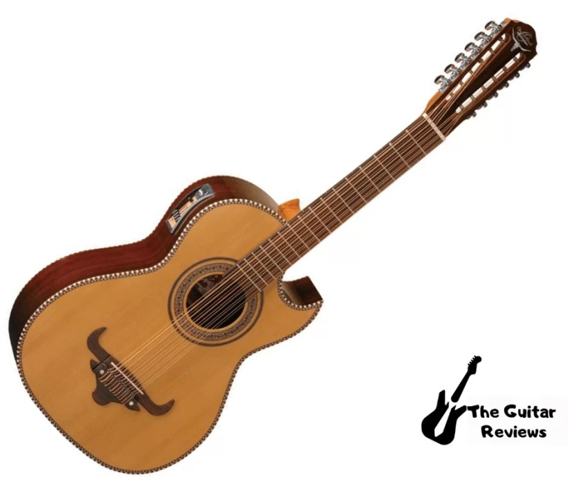 list of 9 best acoustic guitars under 500 dollars in 2019. Black Bedroom Furniture Sets. Home Design Ideas