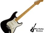 Fender Eric Johnson Electric Guita under $2000